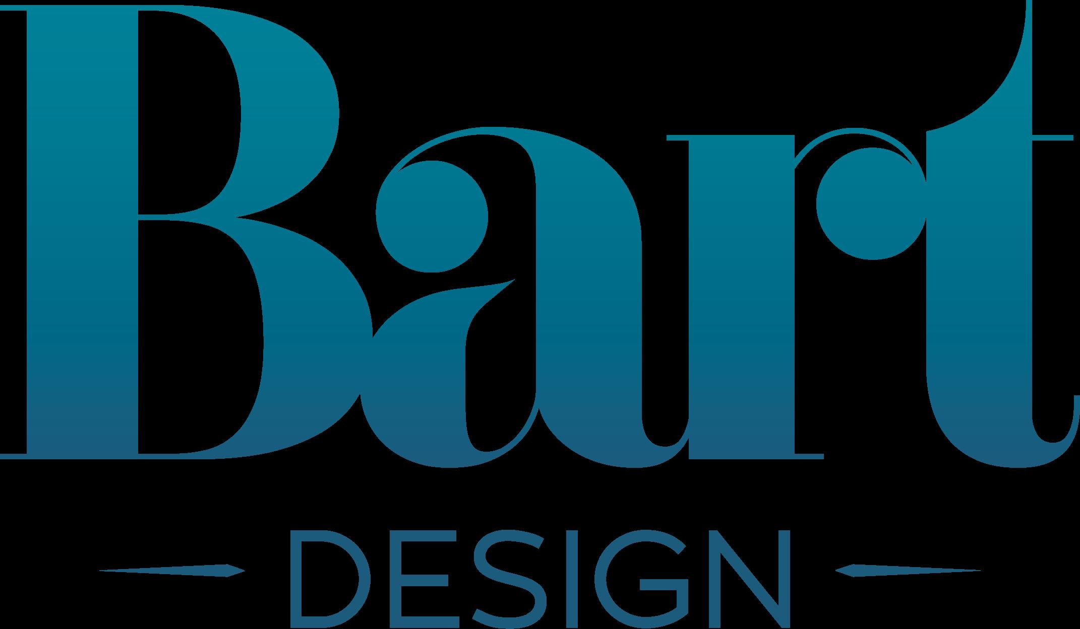Bart Design
